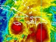 Haiti - Environment : Sandy, indirect effects for Haiti (UPDATE)