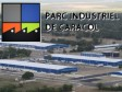 Haiti - Economy : The SONAPI proud of its Caracol Industrial Park