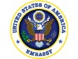 Haiti - Social : U.S. Consulate Closed Thursday, October 25, 2012