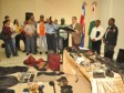 Haiti - Security : The Dominican roads safer for Haitian nationals ?