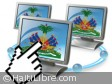 Haiti - Technology : Important meeting to the OPH on e-governance