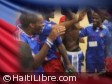 Haiti - U20 Football : The Grenadiers are qualified for Mexico