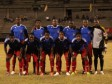 Haiti - Football : Caribbean Cup, the Grenadiers lost against the French Guiana (0-1)