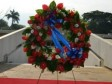 Haiti - Social : The 209th anniversary of the Victory of Vertières Grandiosely celebrated in Haiti