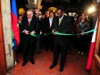 Haïti - Culture : L'art haïtien s'expose à Mexico