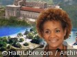 Haiti - Tourism : Michaëlle Jean on tour this weekend in the North