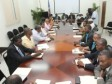 Haiti - Politic : CEP, 3rd meeting... the suspense continues...