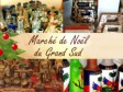 Haiti - Tourism : Christmas market - Great South 2012