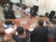 Haiti - Politic : CEP, 4th meeting, the President will meet with MPs