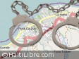Haiti - Security : Arrest of 3 members of a powerful gang in Petit-Goâve