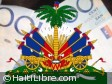 Haiti - Social : 200 million gourdes for the most vulnerable populations