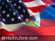 Haiti - Social : TPS re-registration period extended