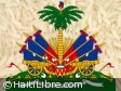 Haiti - Agriculture : The agricultural recovery, priority 2013