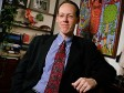 Haiti - Health : Dr. Paul Farmer, Special Advisor of Ban Ki-moon in Haiti
