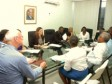 Haiti - Tourism : First meeting of the Consultative Council of Tourism