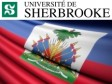 Haiti - Health : 3 new projects of medical training