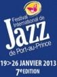 Haiti - Music : 7th Edition of the International Jazz Festival of Port-au-Prince