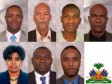 Haiti - Politic : Elections to the Lower House, the PSP takes control