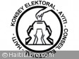 Haiti - Politic : Bicameral Commission has finally all its members