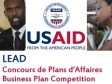 Haiti - Economy : 2nd Edition of Business Plan Competition