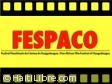 Haiti - Culture : Two Haitian films in competition at the 23rd biennial FESPACO 2013