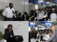 Haiti - Economy : The Intellectual Property as a Tool of Development