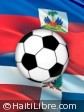 Haiti - Football : Friendly match against the Dominican Republic