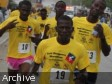 Haiti - Sports : Registration for the 2nd Edition of Marathon of the Diaspora