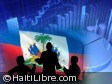 Haiti - Economy : 3rd Edition of the Summit on Finance and Applied Technology