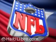 Haiti - Football : NFL Stars will play against Haitian Youth