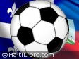 Haiti - Football : Signature of a contract with the league of Hauchem of Montreal