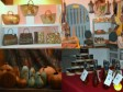 Haiti - Economy : 8th edition of the exhibition Women, Production and Creation