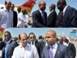 Haiti - Cuba : Laurent Lamothe discusses Green Medicine and Popular Pharmacies