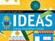 Haiti - Technology : IDEAS Contest, Call for Proposals