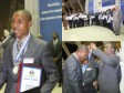 Haiti - Economy : Winners of Innovative Young Entrepreneurs contest