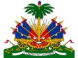 Haiti - Politic : Extraordinary National Assembly postponed «Sine die»