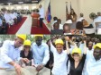 Haiti - Agriculture : $87,5MM for agricultural development in the North