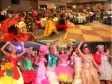 Haiti - Carnival of Flowers 2013 : Official opening of the Carnival Festivities