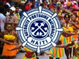 Haiti - Social : APN participates in the Carnival of Flowers 2013