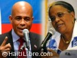 Haiti - Politic : Martelly denounced a group wanting to prepare a Coup, the RDNP denies
