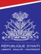 Haiti - Elections : Report of the Presidential Commission on the preliminary draft electoral law (Integral)