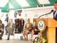 Haïti - Social : Lancement d'un nouveau programme social «KORE LAVI»