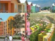 Haiti - Reconstruction : National Housing and Habitat Policy
