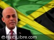 Haiti - Agriculture : Jamaican agricultural businesses as models