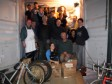 Haiti - Quebec : 412 bicycles for Ouanaminthe and Terrier Rouge