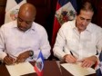Haiti - Denationalisation : The Dialogue, only way for reasonable solution