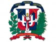 Haiti - Social : Incident in Neyba, Dominican official version